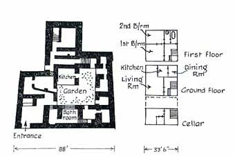 Pioneer Plans together with I0000H8jJ8QotgFc likewise Architectural Terms also 1900s Farm House Interior Design in addition 332a25221ee51929 Danbury Log Cabin Home Plans Big Log Cabin Homes. on river house plans